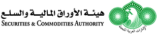 In association with Union of Arab Securities Authorities