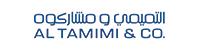 Al Tamimi and Company